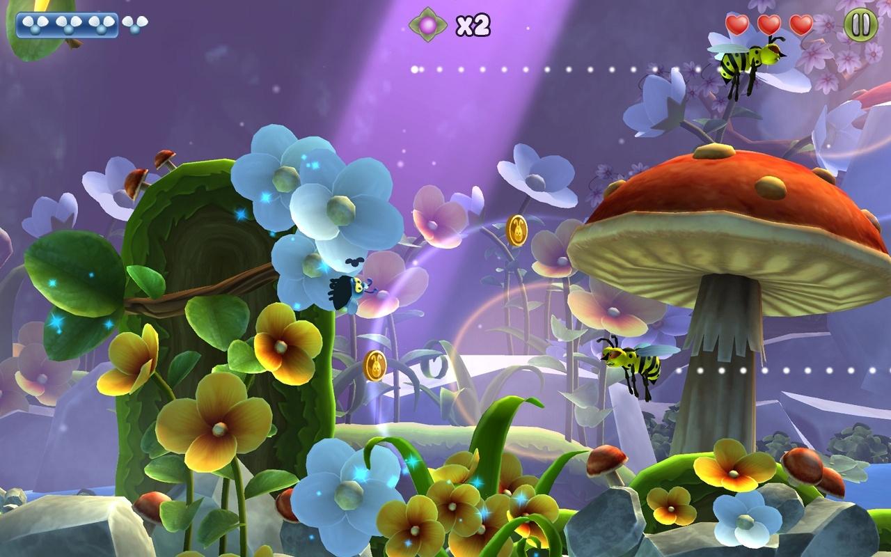Ravensword: Shadowlands Android » Скачать игры …