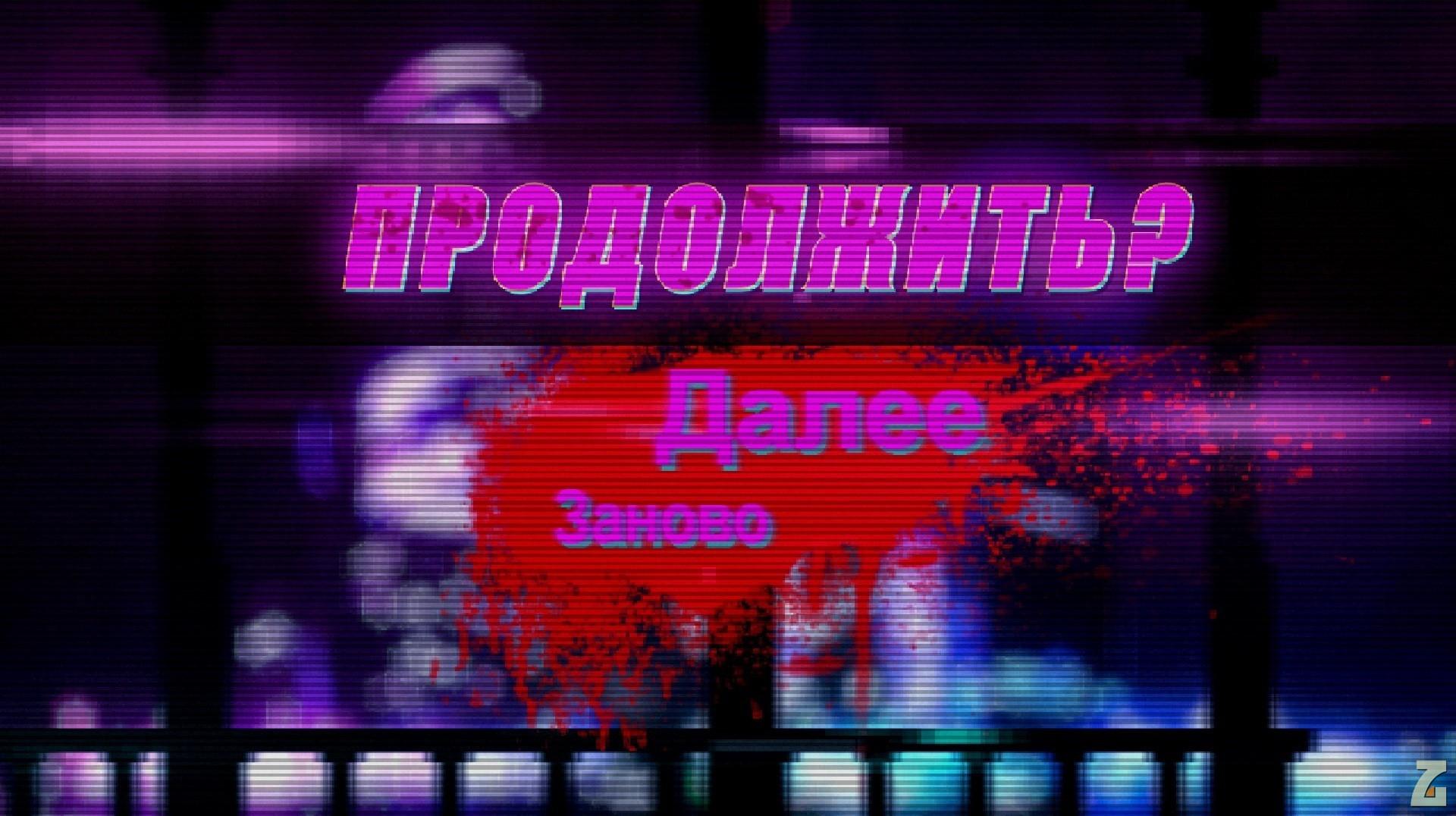 Преобразившаяся Диана Шурыгина оправдалась за танцы на