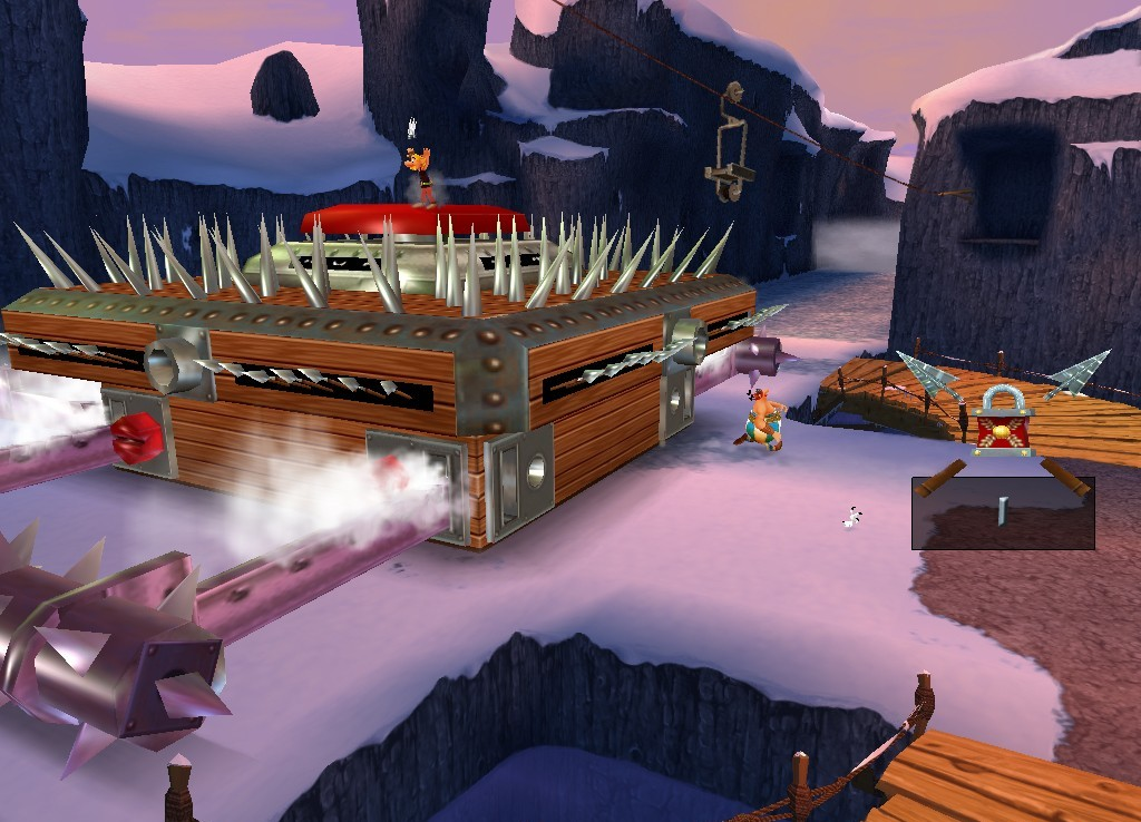 Cities xxl free download pc game setup in single direct link for windows