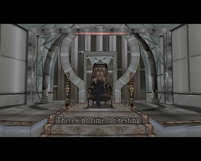 Скачать наруто игру на ноутбук. Resident Evil 4 Патч для мыши. . Или вшей
