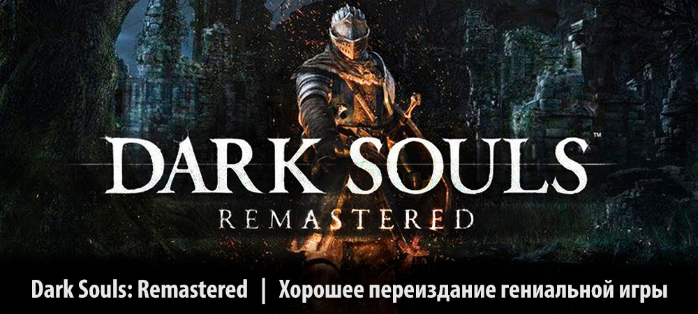 banner_st-rv_darksoulsremastered_pc.jpg