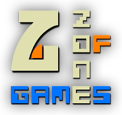 Zone of Games