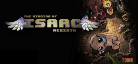 Rebirth_of_isaac.jpg