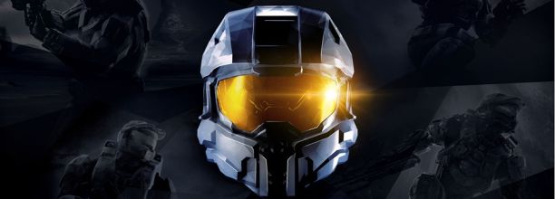 halo-the-master-chief-collection-key-art