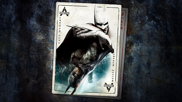 182213-Batman-Return-To-Arkham-Cover-Art.jpg