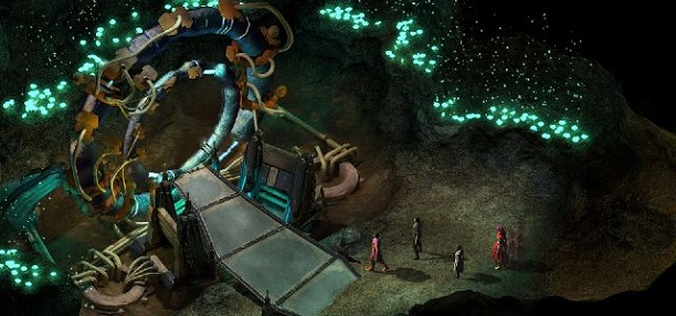 142849-11076369_torment-tides-of-numenera-coming-to-ps4_32e0c25d_m.jpg