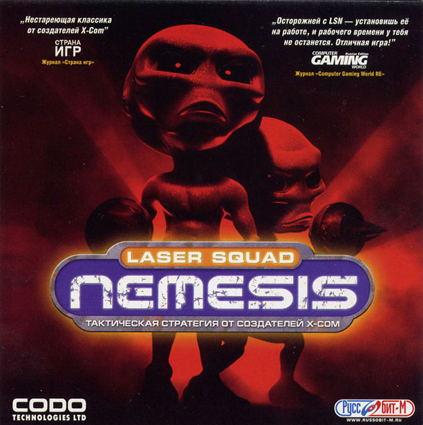 192330-109129-laser-squad-nemesis-windows-front-cover.jpg