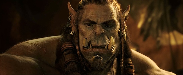 warcraft_movie_tvspot_shot_14.jpg
