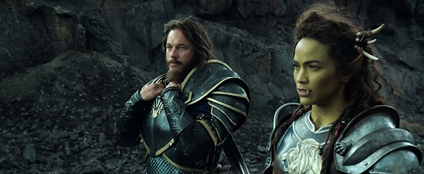 warcraft_movie_tvspot_shot_5.jpg