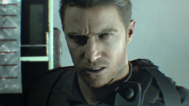 172859-resident_evil_7_chris_redfield_dlc_shot_3.jpg