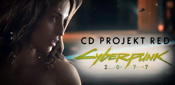 173416-1446534942457604-all-about-cyberpunk-2077cd-projekt-reds-biggest-project-yet.jpg