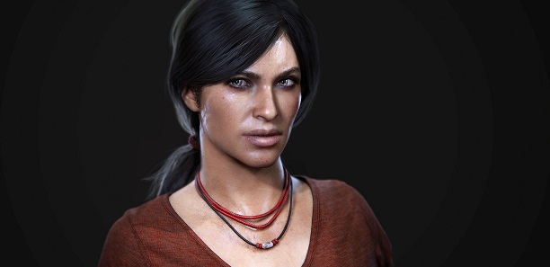 191743-uncharted_lost_legacy_chloe_concept_1.jpg