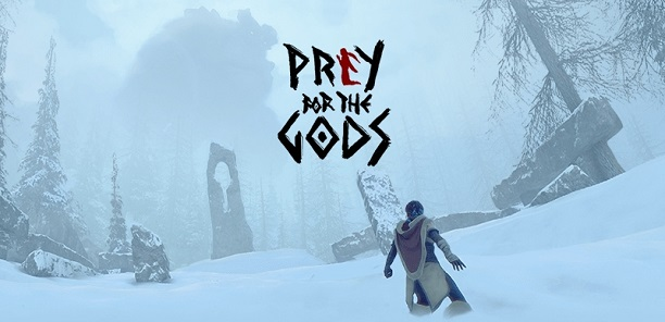 212821-prey%20for%20the%20gods%20logo.jpg