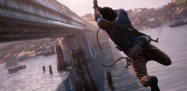 221006-Uncharted-4_drake-rope-bridge_1434429051-1.jpg
