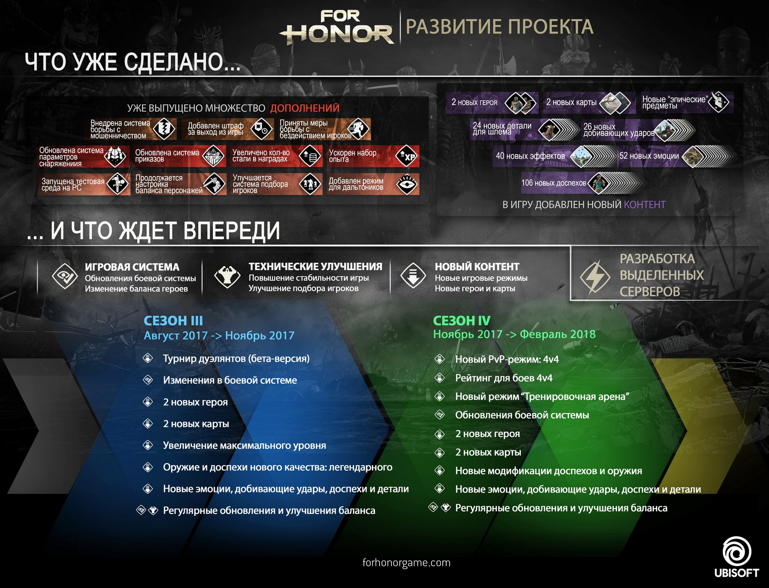 030834-FH_Roadmap.jpg