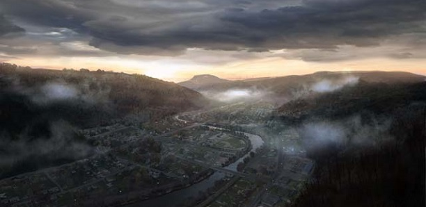 230410-dontnod_new_ip_with_namco_concept_small_1.jpg