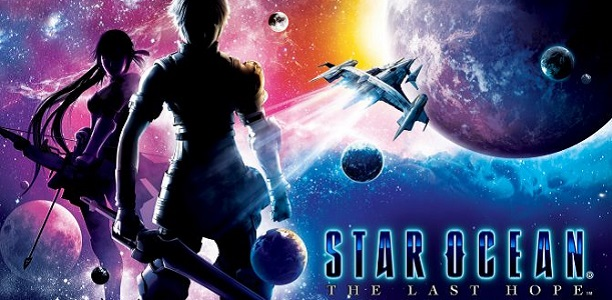 195532-Star-Ocean-The-Last-Hope-672x372.