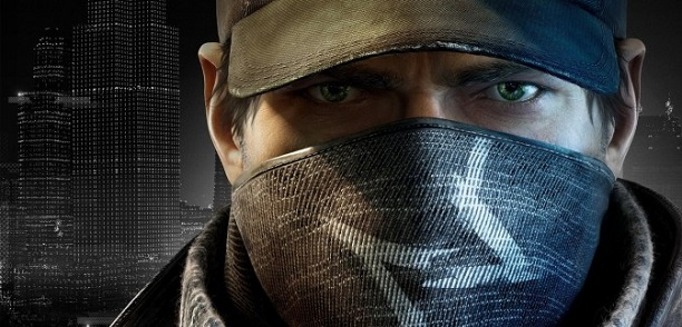 220555-Watch-Dogs-feature-3-672x372.jpg