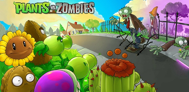 134818-Plants-vs-zombies-plants-vs-zombies-34855862-1900-1200.jpg