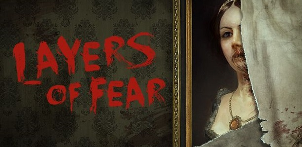 234941-Layers-of-Fear-Free-Download.jpg