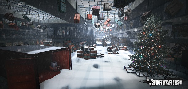 224312-Survarium_new_year_location_1920x915.jpg