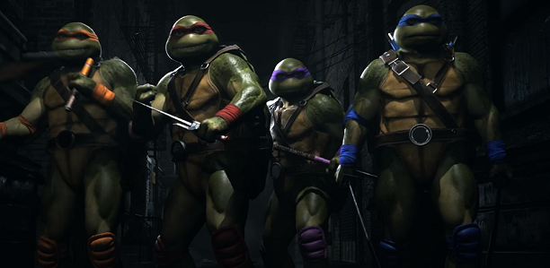193453-Injustice-2-TMNT-11112017.png