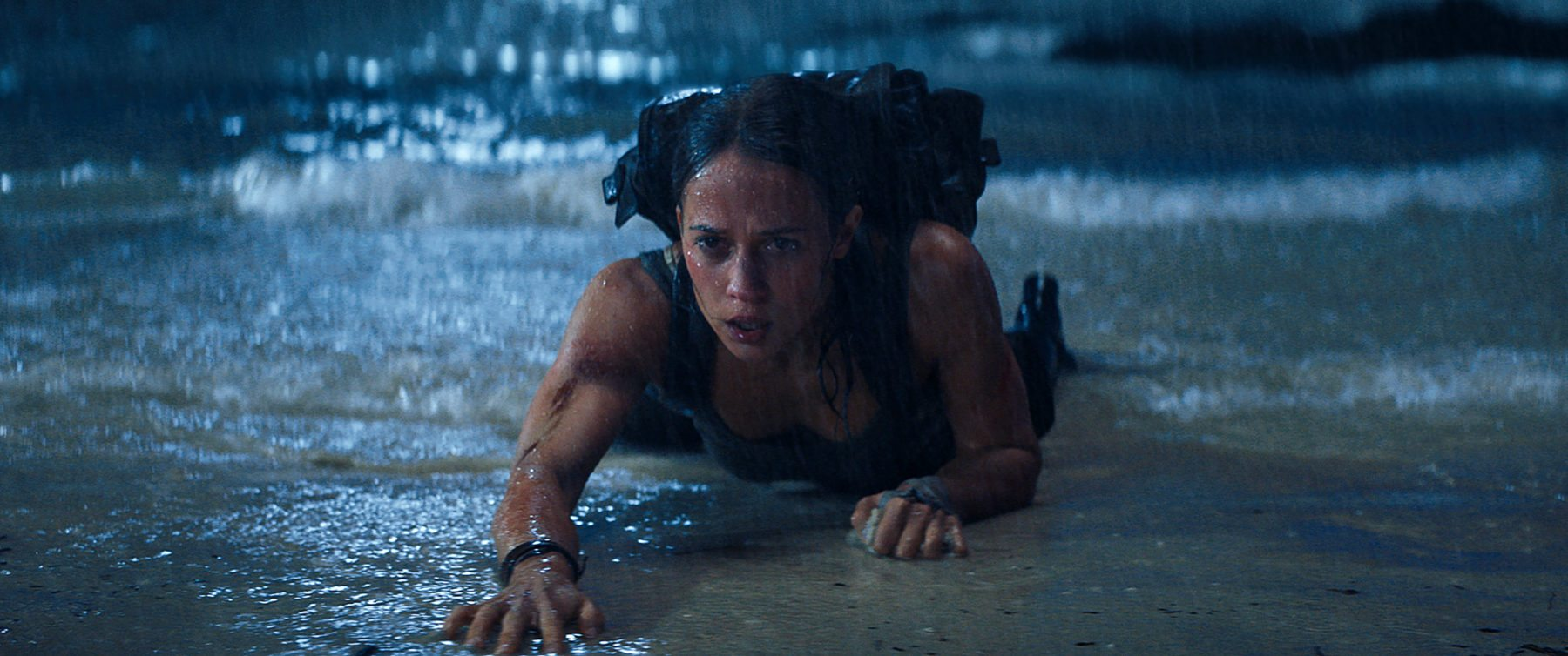 105508-Tomb-Raider-promo-images-28.jpg