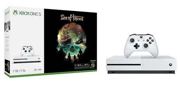 132923-sea-of-thieves-xbox-one-s-bundle-