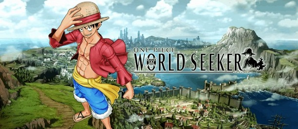 131108-one-piece-world-seeker-pc-ps4-xbo