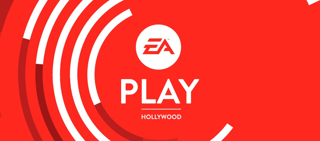155501-ea-featured-image-eaplay-2018.png