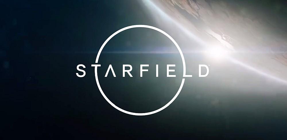 004446-bethesda-starfield-e3-2018-0.jpg