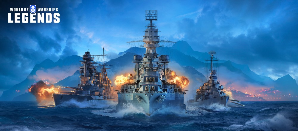 113647-WoWS_Legends_Artwork_02.jpg
