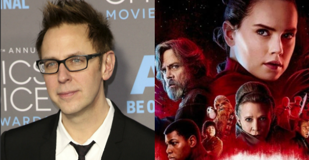 131930-James-Gunn-Star-Wars.png