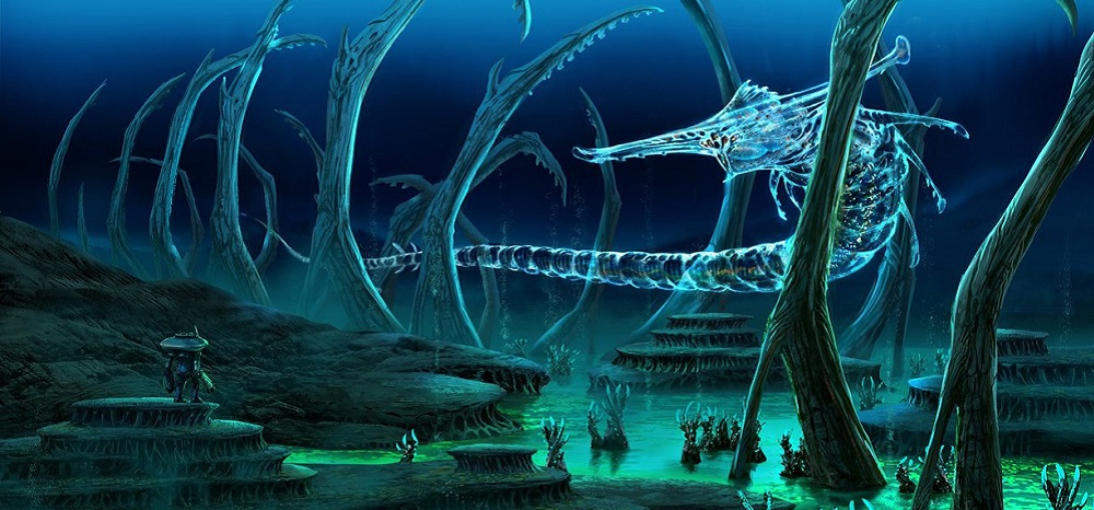 113037-ghost_leviathan_by_jengineerr-dag