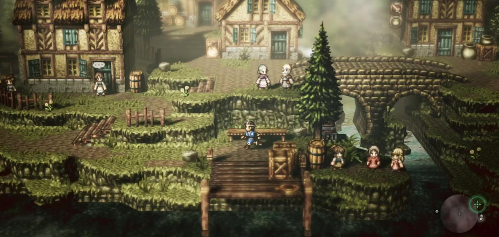 182806-octopath-traveler-preview-olberic