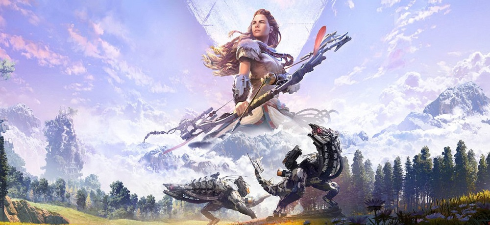 222240-Horizon-Zero-Dawn-Aloy-header.jpg