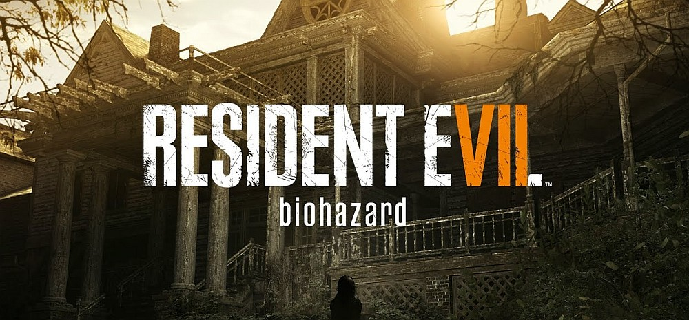 174508-banner_pr_residentevil7demo.jpg