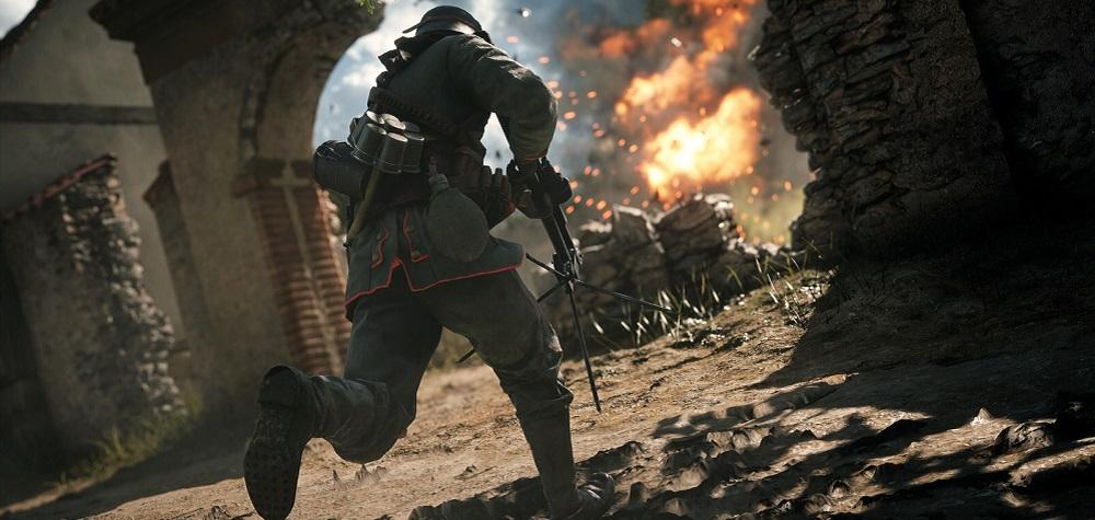 130454-battlefield-1-support.jpg