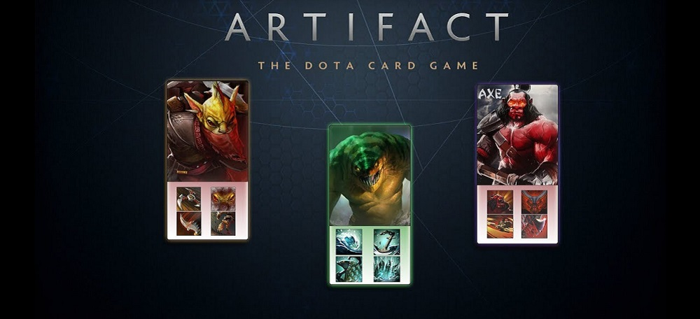 221700-artifact-card-game.jpg