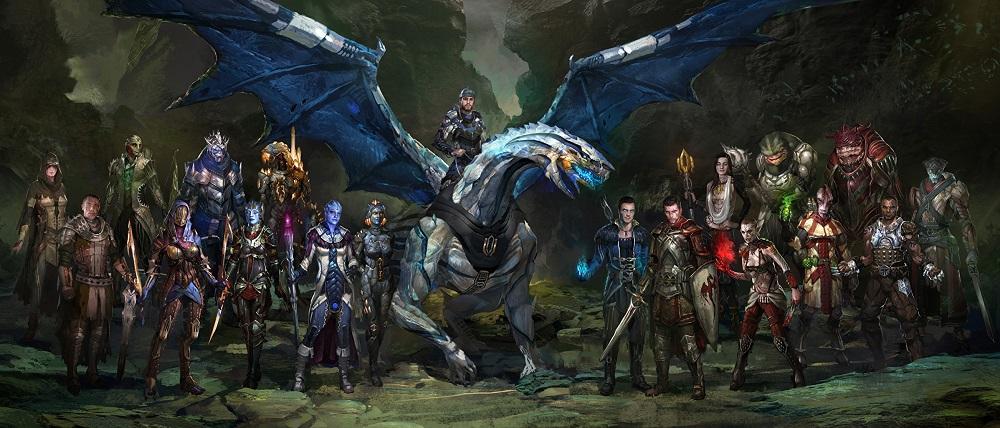 000611-Mass_Effect_Dragon_Age_449019_256