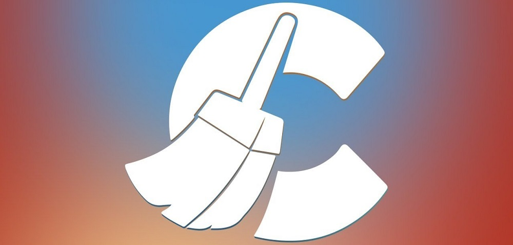 133434-ccleaner-download-and-install-to.