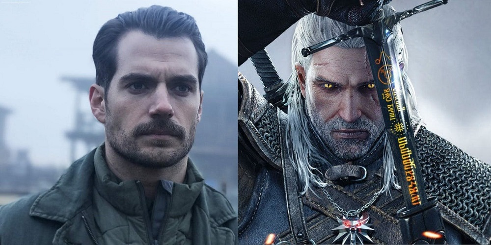 204643-Henry-Cavill-The-Witcher-adaptati