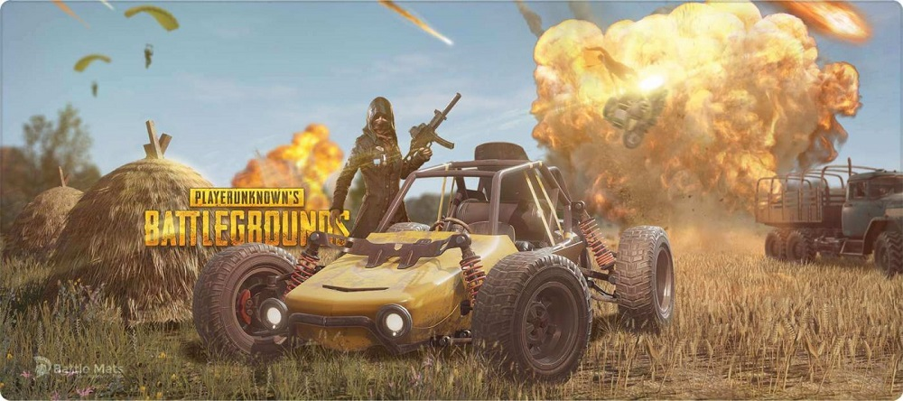 195326-player-unknowns-battlegrounds-mou