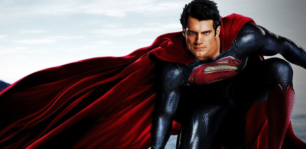 215810-cavill_superman.jpg