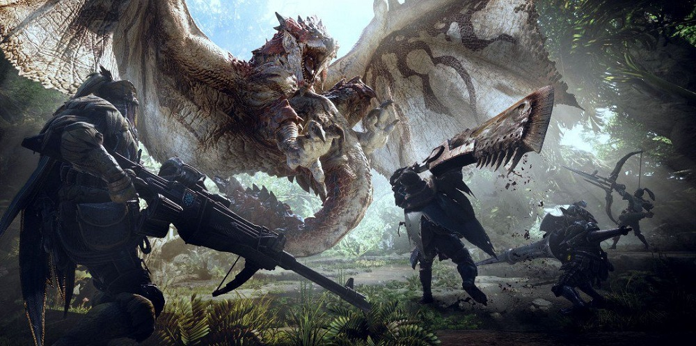 220657-3411152-monster-hunter-world-pc-r