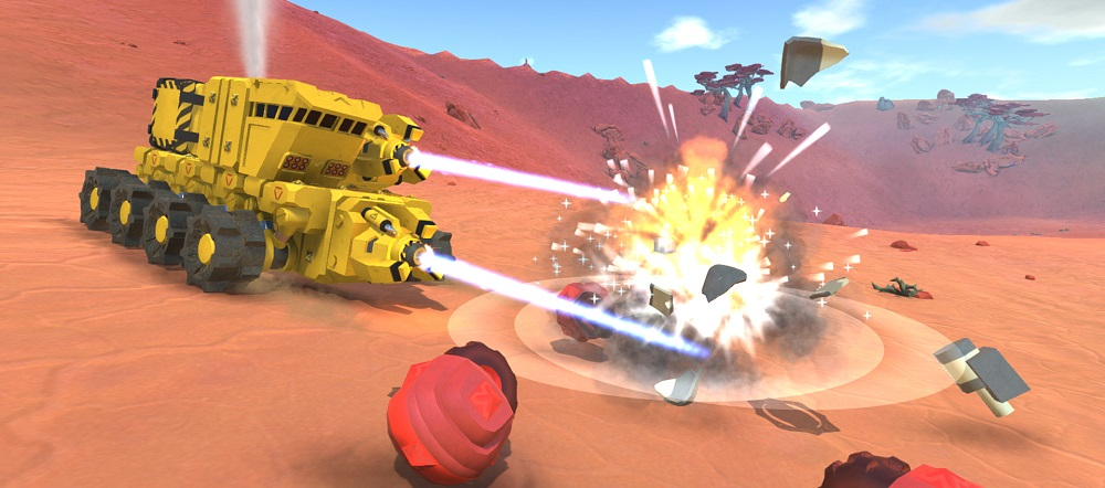 142358-TerraTech_Screenshot_01.jpg