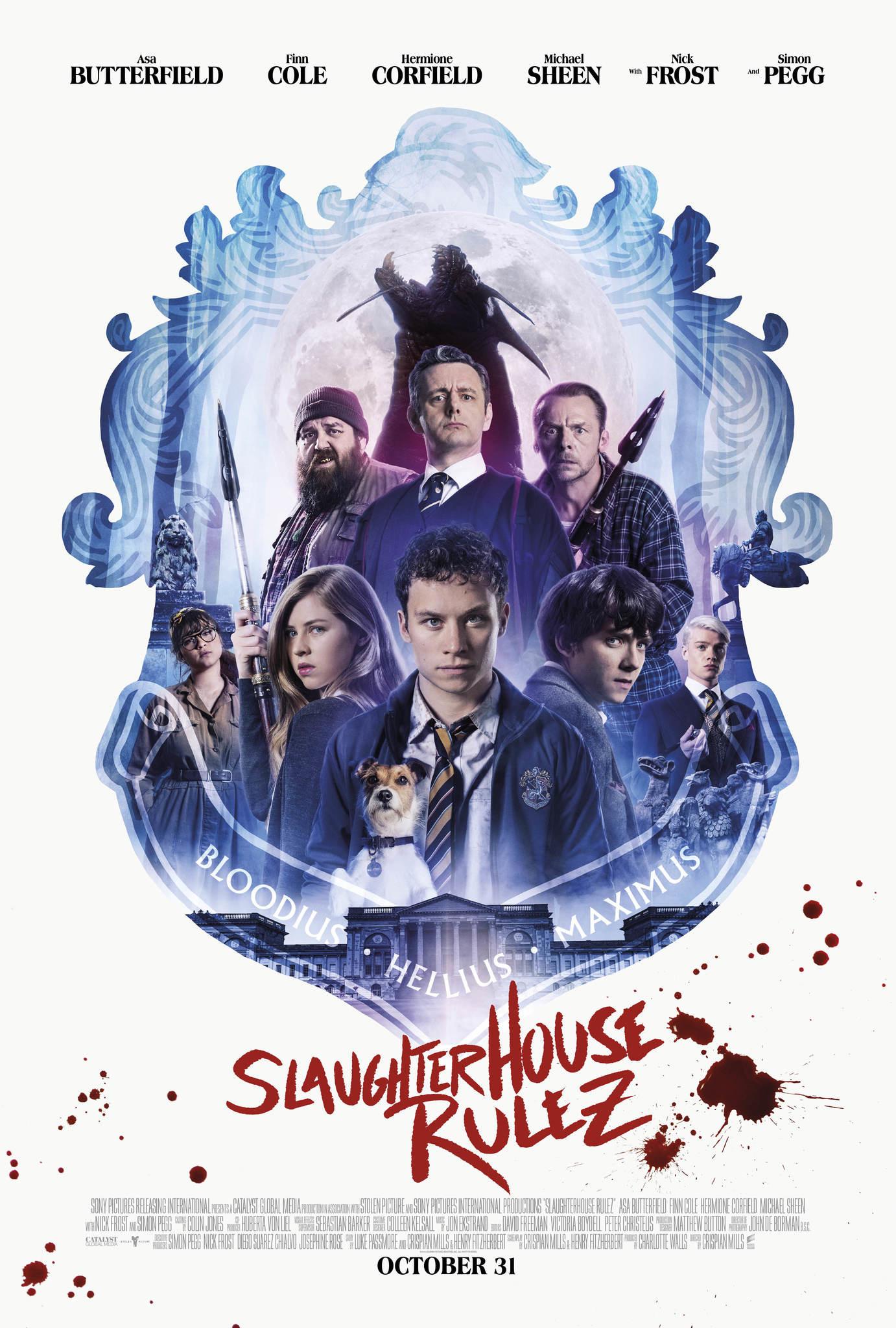 164652-slaughterhouserulez_1.jpg
