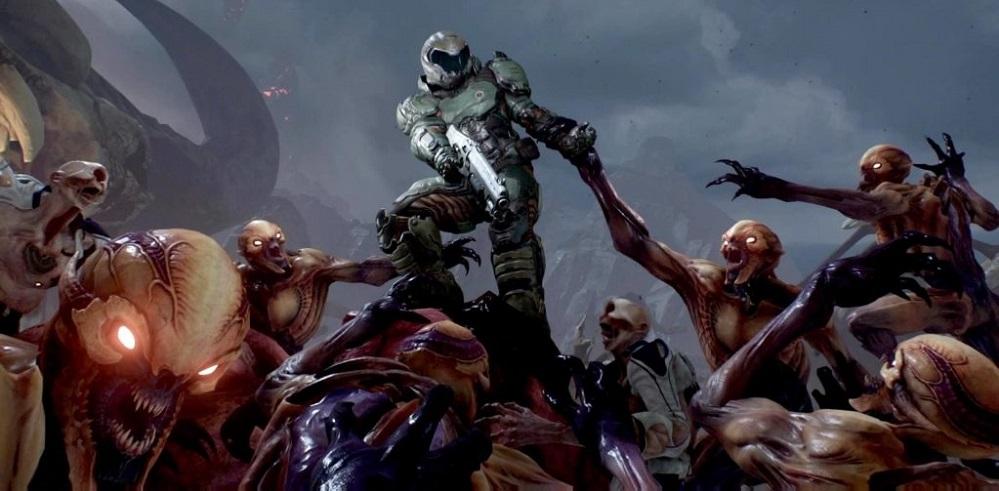 201304-Doom_1-1024x576.jpg