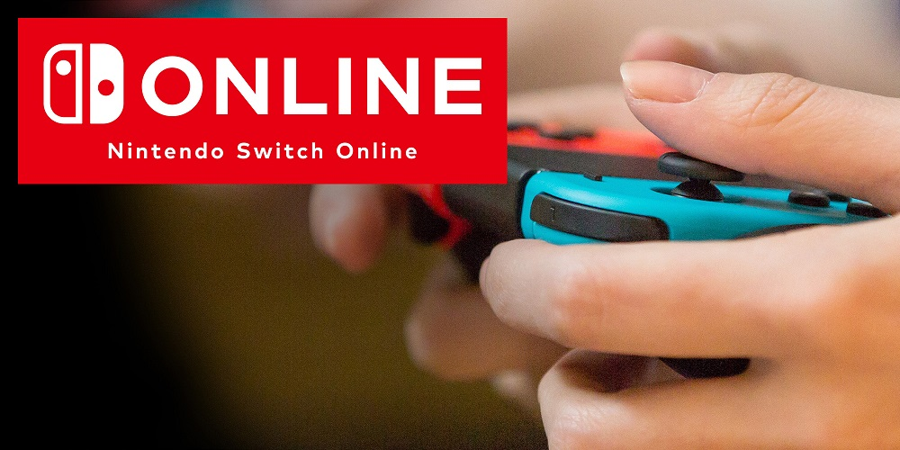 220839-H2x1_NSwitch_NintendoSwitchOnline