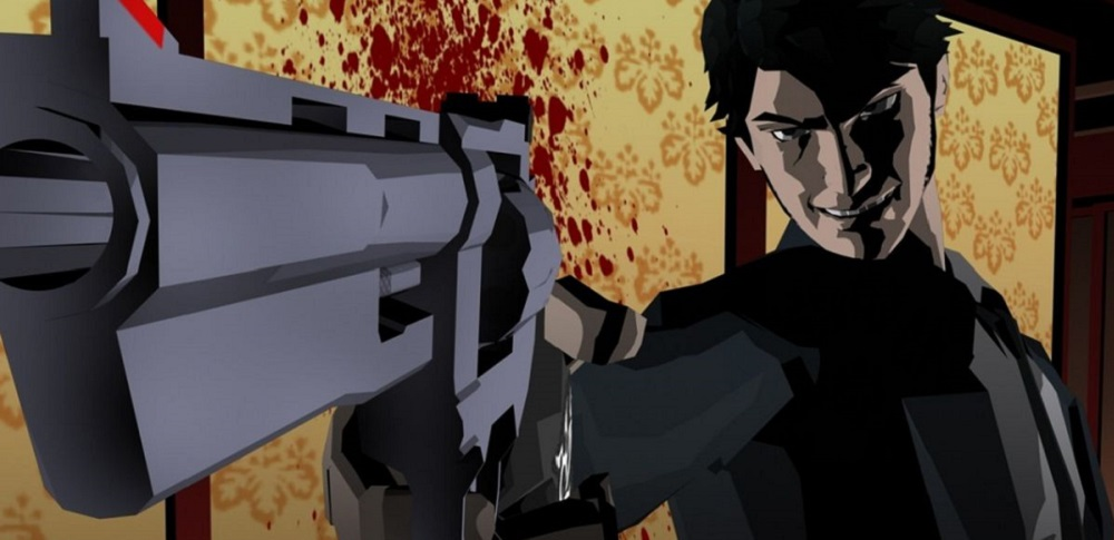 192127-killer7screenshot.0.jpg